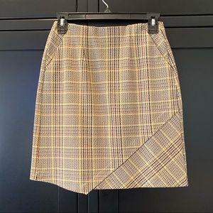 Pastime skirt